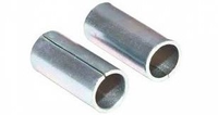 Closed Seam Rolled Clearance Spacers