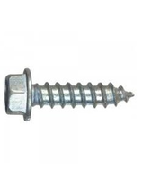 DIN 6928 Hexagon Flange AB Self Tapping Screw