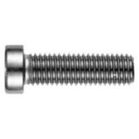 DIN 7984 Low Head Socket Cap Screws