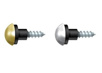 Mirror Screws