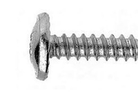 DIN 7981 Pozi Pan B Self Tapping Screw