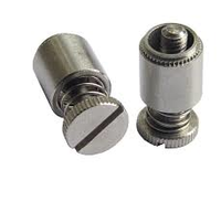 Self Clinch Panel Screw Assembly