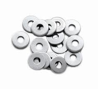 Washers For Rivets