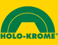 Holo-krome Socket Screw Products