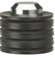 Disc Springs Information