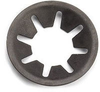 Quicklock External Fixing Washers